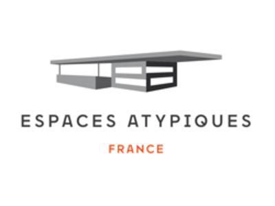 espace-atypiques-paris-rive-gauche