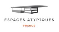 ESPACES ATYPIQUES PARIS - ESPACES ATYPIQUES PARIS RIVE GAUCHE