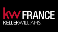 KELLER WILLIAMS FRANCE