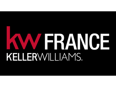 keller-williams-france-2