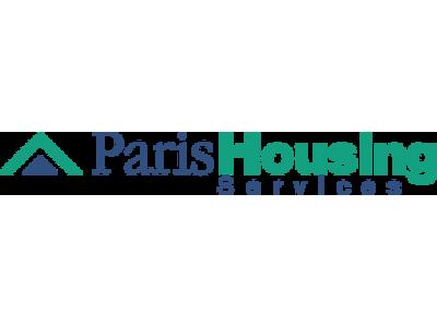 paris-housing-com