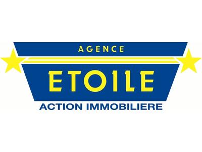 Agence Etoile Mermoz Marseille 8ème 13008 166 Rue Jean
