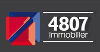 4807 Immobilier Annecy