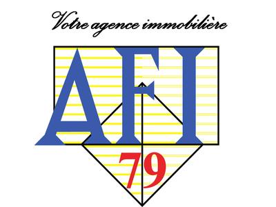 afi-79