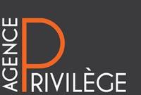 Agence Privilège - Delfino