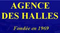 Agence des Halles