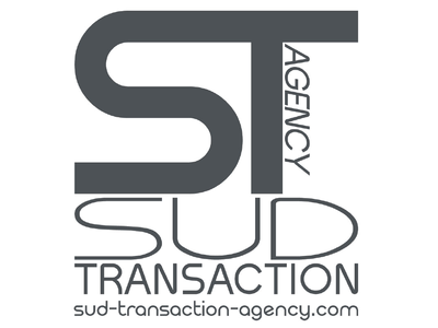 sud-transaction-agency