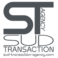 Sud Transaction Agency