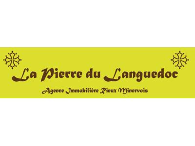 la-pierre-du-languedoc