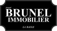 Arnaud BRUNEL IMMOBILIER