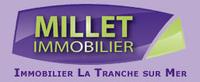 Agence Millet - Agence du Centre