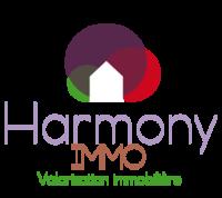Harmony immo - MOREL-MARIANI Laurent