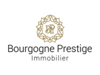 bourgogne-prestige-immobilier