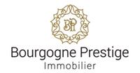 BOURGOGNE PRESTIGE IMMOBILIER