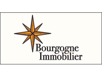 bourgogne-immobilier