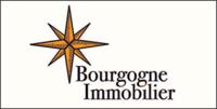 BOURGOGNE IMMOBILIER