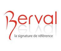 BERVAL