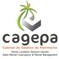 CAGEPA GUYANE