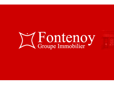 fontenoy-immobilier-flers