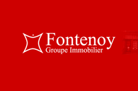 FONTENOY IMMOBILIER FLERS