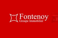 FONTENOY IMMOBILIER NONTRON