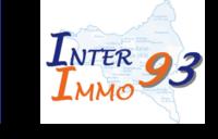 INTER-IMMO 93