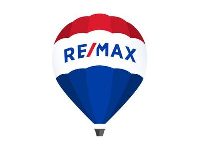 remax-plus
