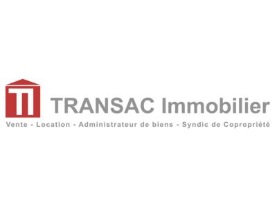 transac-immobilier-2