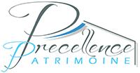 PRECELLENCE PATRIMOINE