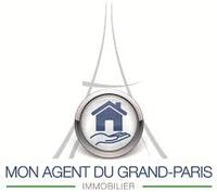 MON AGENT DU GRAND PARIS Saclay