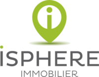 Isphere Immobilier