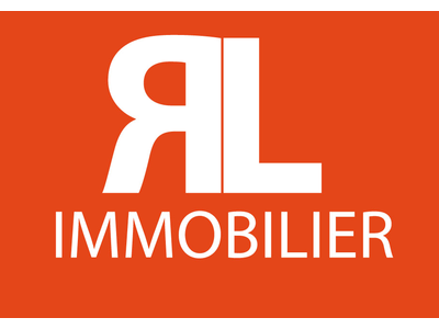 monsieur-renaud-lacouture-apogas-immobilier