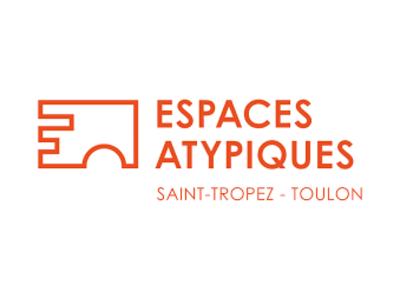 espaces-atypiques-saint-tropez-toulon