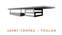 ESPACES ATYPIQUES SAINT-TROPEZ  - TOULON