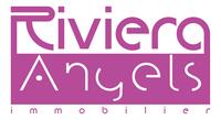 RIVIERA ANGELS