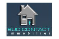 SUD CONTACT IMMOBILIER