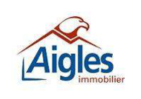 Aigles Immobilier - LADEVIE Catherine