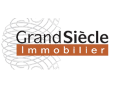 grand-siecle-immobilier