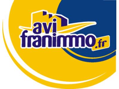 franimmo-fr