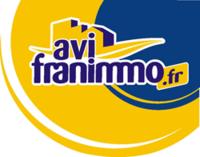 FRANIMMO.FR