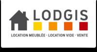 AGENCE LODGIS