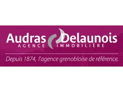 audras-et-delaunois-transaction