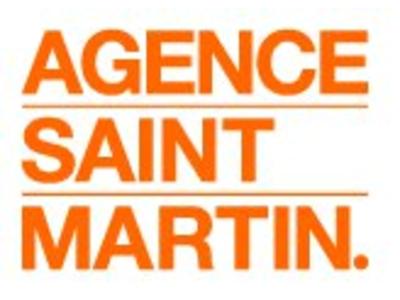 agence-saint-martin