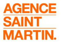 AGENCE SAINT MARTIN
