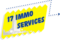 AGENCE 17 IMMO-SERVICES