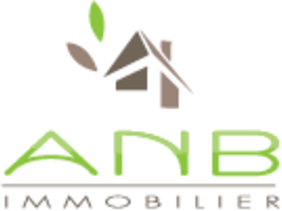 anb-immobilier