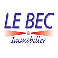 LE BEC IMMOBILIER - LORIENT