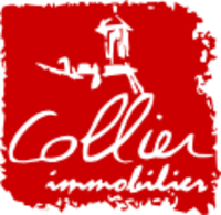 COLLIER IMMOBILIER