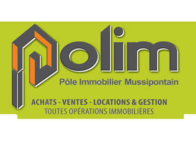 pole-immobilier-mussipontain