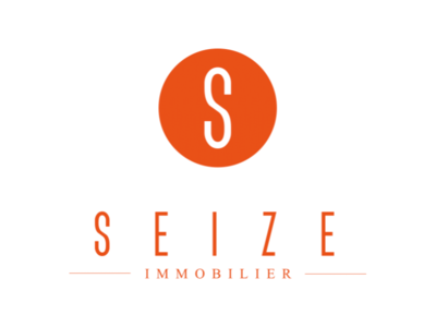 seize-immobilier